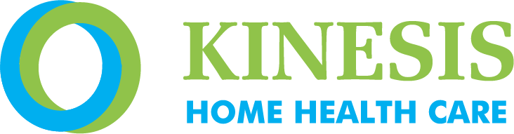 KINESIS HOME HEALTH CARE