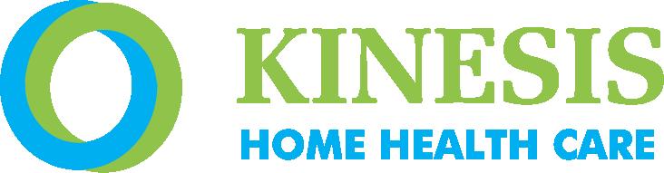 KINESIS HOME HEALTH CARE